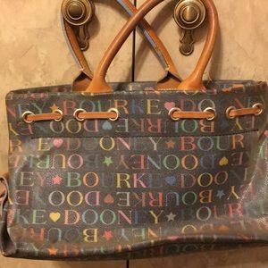 Handbags - Dooneys & bourse inc